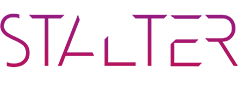 Logo Stalter Coiffeur