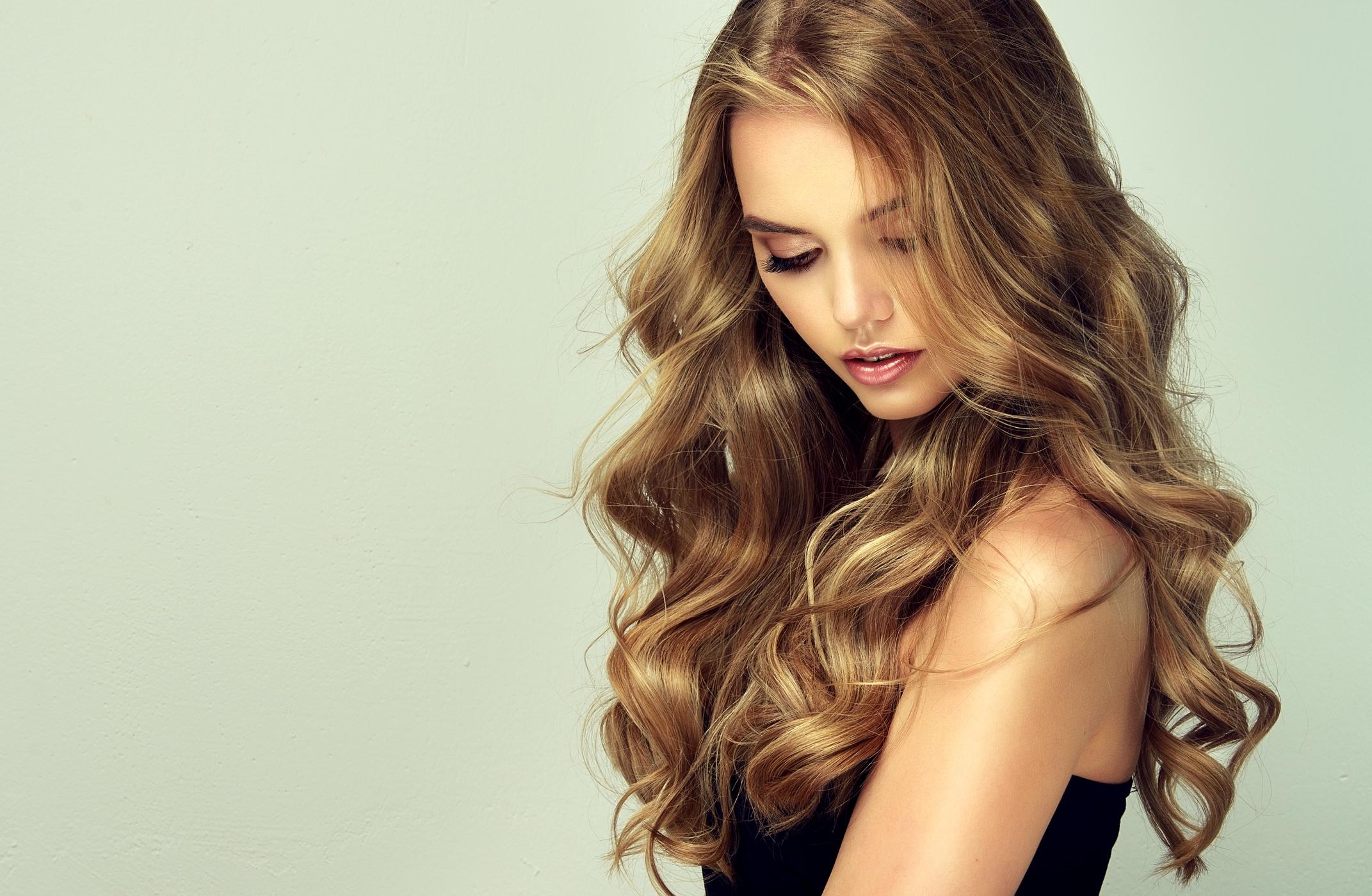 pousse longueurs cheveux