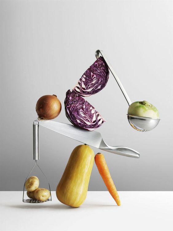 vegetable mix ready to mix, divers legumes pour cuisiné. carotte oignons choux, pommes de terre