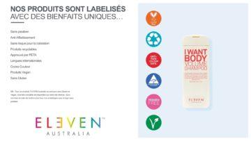 produits labellisé chez Stalter Coiffeur strasbourg