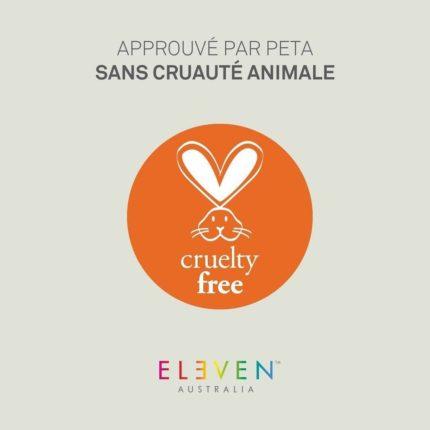 produit cruelty free chez Stalter Coiffeur